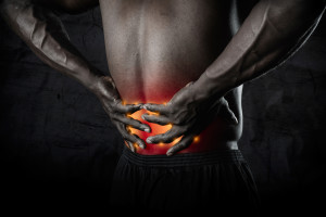 Definition Of Soft Tissue Release